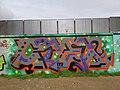 Graffiti in Rome - panoramio (209).jpg