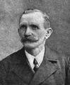 Grafinger Franz.png
