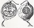 Gran-Companyia-Catalana-segell-1305.jpg