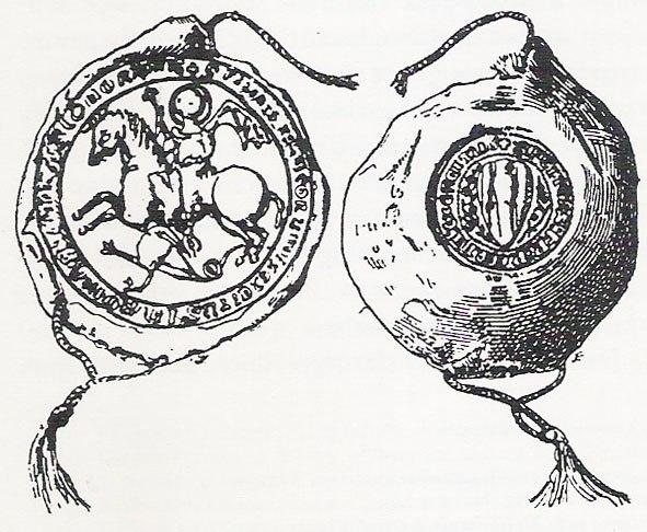 Gran-Companyia-Catalana-segell-1305
