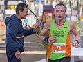 Gran Canaria Maraton EM1B2472 (31623087574).jpg