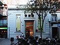 Gran de Sant Andreu 111.jpg