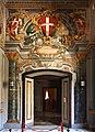 GrandMastersPalace-Malta-2.jpg