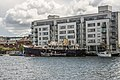 Grand Canal Dock - Dublin Docklands - panoramio.jpg