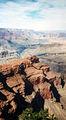 Grand Canyon (5527677150).jpg