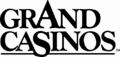 Grand Casino logo.png