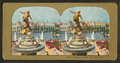 Grand Fountain, World's Fair, St. Louis, from Robert N. Dennis collection of stereoscopic views.png