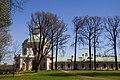 Grand Menshikov Palace, Oranienbaum, Russia - panoramio.jpg