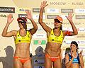 Grand Slam Moscow 2011, Set 2 - 094.jpg
