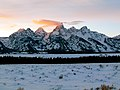 Grand Teton National Park (8478728761).jpg