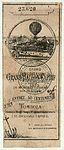 Grand ballon captif a vapeur de Mr. Henry Giffard, Cour des Tuileries.jpg