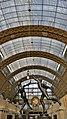 Grande galerie du Musée d'Orsay (4).jpg
