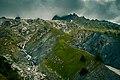 Grandes Jorasses mountainside.jpg