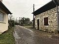 Grange-de-Vaivre (Jura) le 5 janvier 2018 - 8.JPG