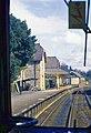 Grange Over Sands Station.jpg