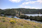 Grangent Château.jpg