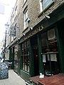 Grapeshots, Spitalfields, E1 13241320025.jpg