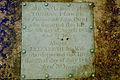 Grave, Horsley Churchyard - geograph.org.uk - 333829.jpg