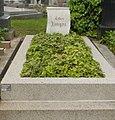 Grave Langer Anton.jpg