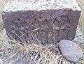 Gravestones of Noradus 13.jpg