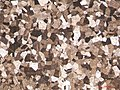 Gray gold microstructure.jpg
