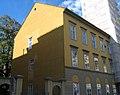 Graz-Kaiser-Josef-Platz9-Evangelisches Schul und-Bethaus.JPG
