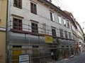 Graz I Herrenhaus Sackstraße 28.jpg