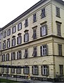 Graz Opernring 10.jpg