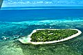 Great Barrier Reef off Cairns coast (Ank Kumar) 06.jpg