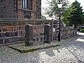 Great Budworth - stocks - geograph.org.uk - 254694.jpg
