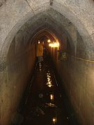 Great Drain at Paisley Abbey.jpg