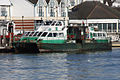 Great Expectations White Horse Ferries Hythe Ferry.jpg