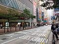 Great George Street 201101.jpg