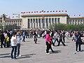 Great Hall of the People, Beijing 2 (Ken Marshall) - Flickr.jpg