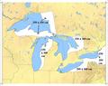 Great Lakes Snowbelt EPA fr.png