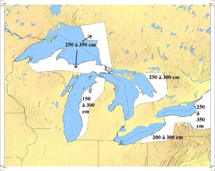 https://upload.wikimedia.org/wikipedia/commons/thumb/d/de/Great_Lakes_Snowbelt_EPA_fr.png/302px-Great_Lakes_Snowbelt_EPA_fr.png