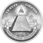 Great Seal of the United States (reverse monochrome).png