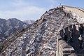 Great wall of china (8441057196).jpg