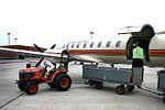 Greater Sudbury Airport (5707786356).jpg