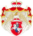 Greater Version of Grand Duchy of Lithuania Coat of Arms.png