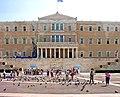 Greece-0181 (2215881082).jpg