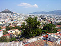 Greece-0213 (2215091873).jpg