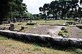 Greek bath of Epiraurus 01.jpg