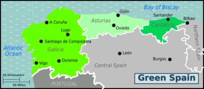 Green Spain WV map PNG.png