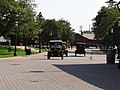 Greenfield Village - The Henry Ford - Dearborn MI (7731124230).jpg
