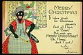 Greeting Card Christmas 1920.jpg
