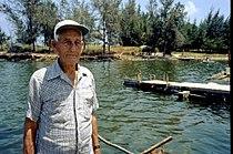 Gregorio Fuentes - Cojimar 1993 (2).jpg