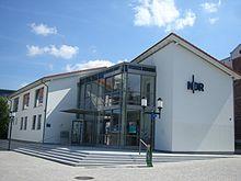 Katapult Greifswald