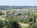 Grendavė, Lithuania - panoramio (9).jpg