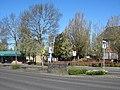 Gresham, Oregon (2021) - 089.jpg